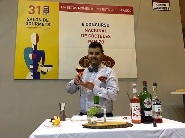 Ganador-VIII-Edicion-Panizo_Borja-Gutierrez