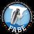 FABE Federación de Asociaciones de Barmans Españoles