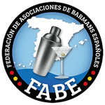 FABEbarmans