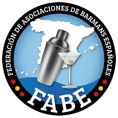 FABE logo