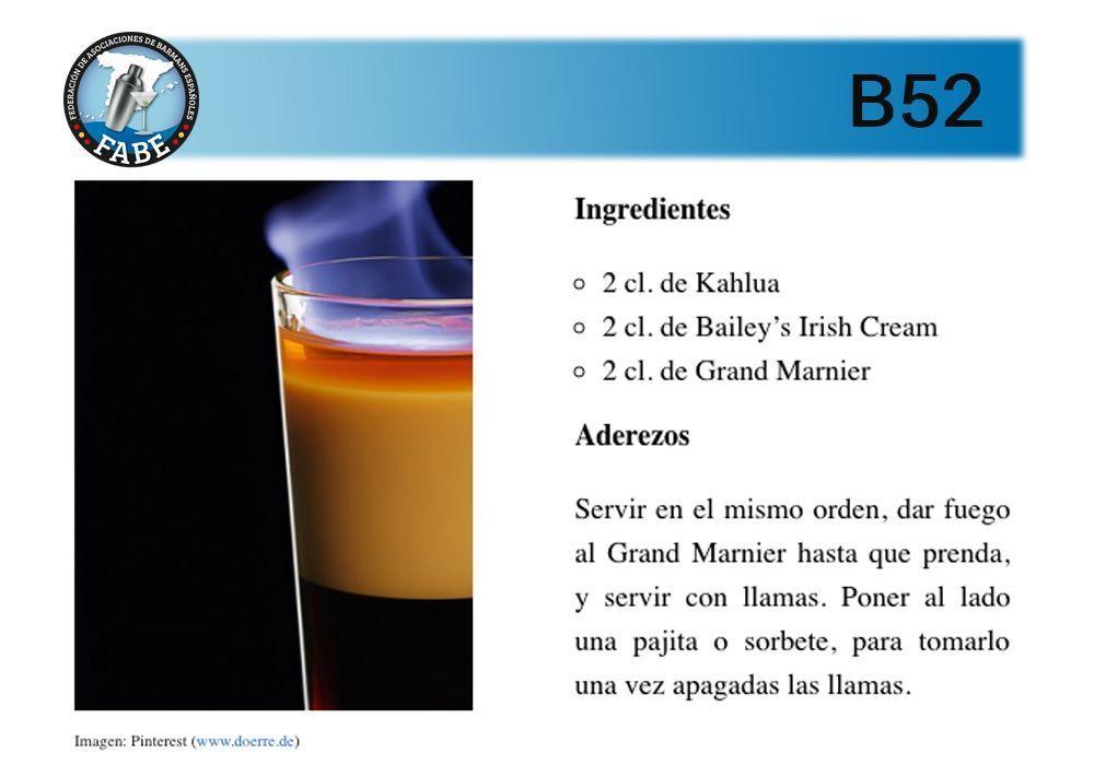B52_receta