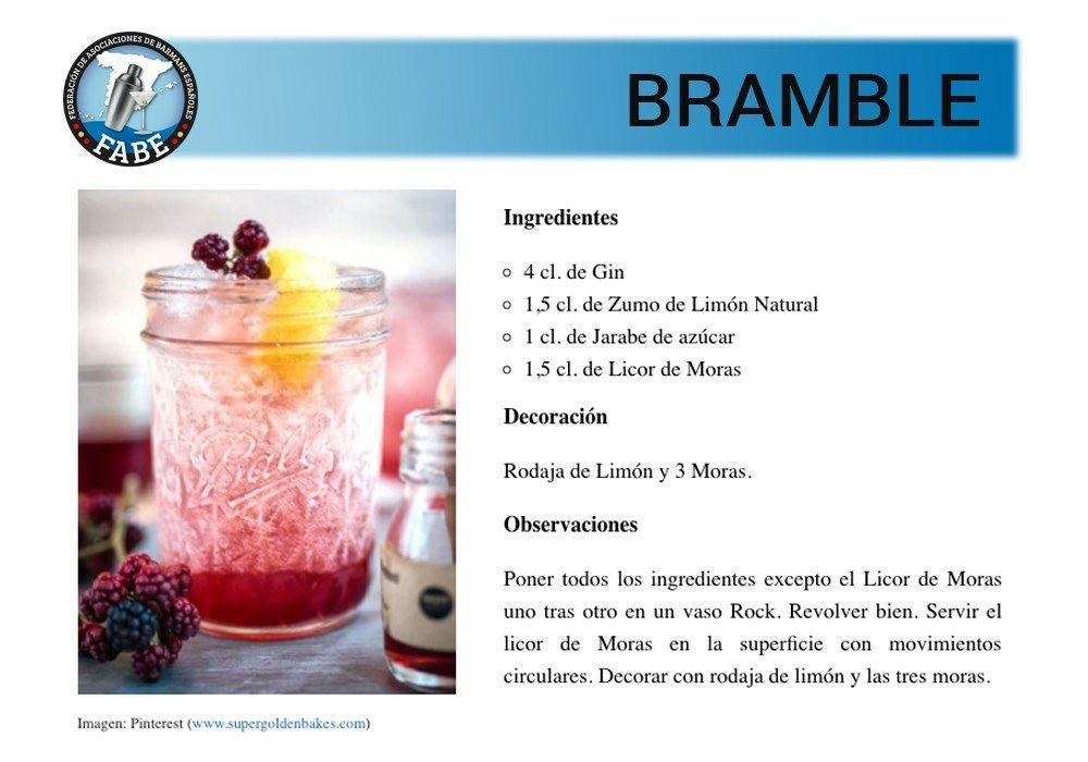 Bramble_receta