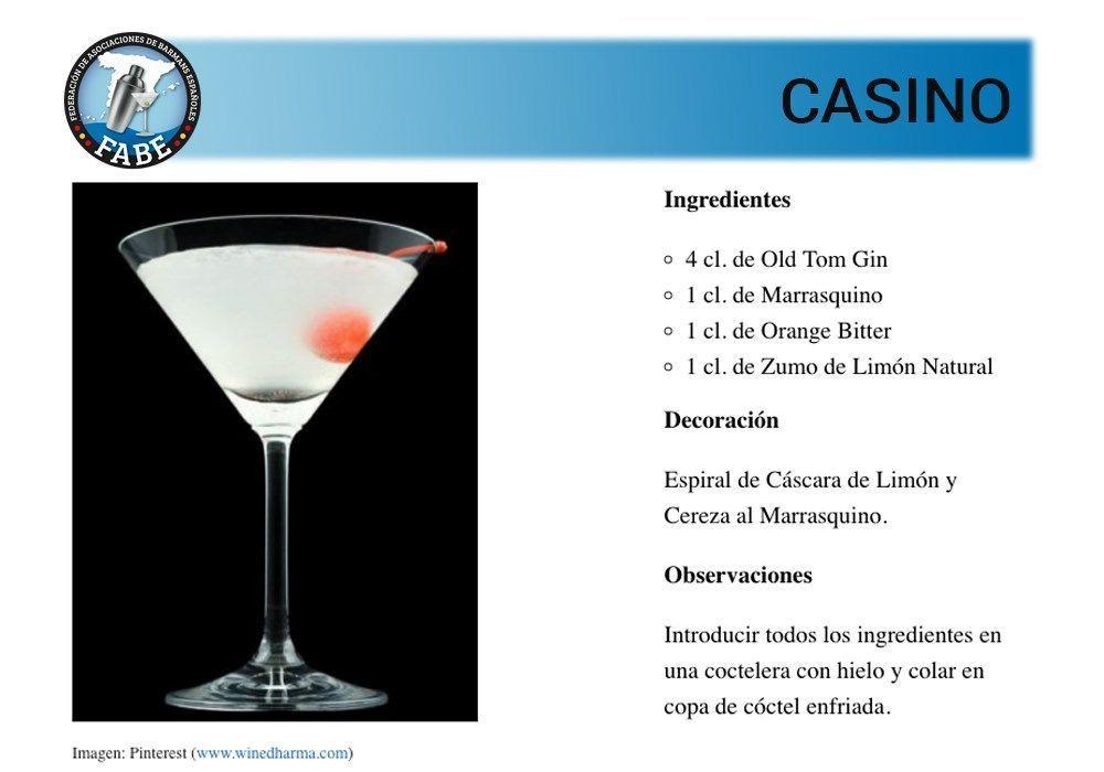 Casino_receta