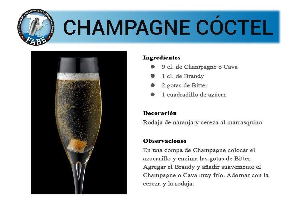 Champagne-Cóctel_receta