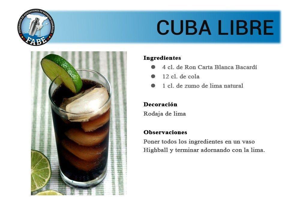 Cuba-Libre_receta
