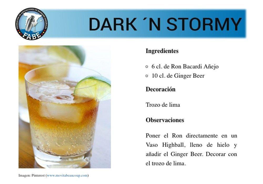 DarkN-Stormy_receta