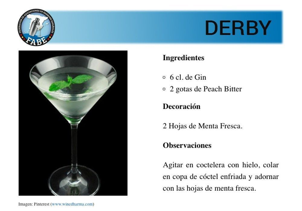 Derby_receta
