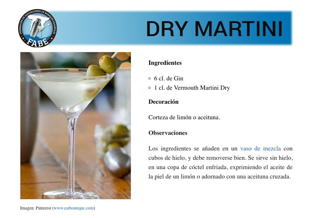 Dry-Martini_receta