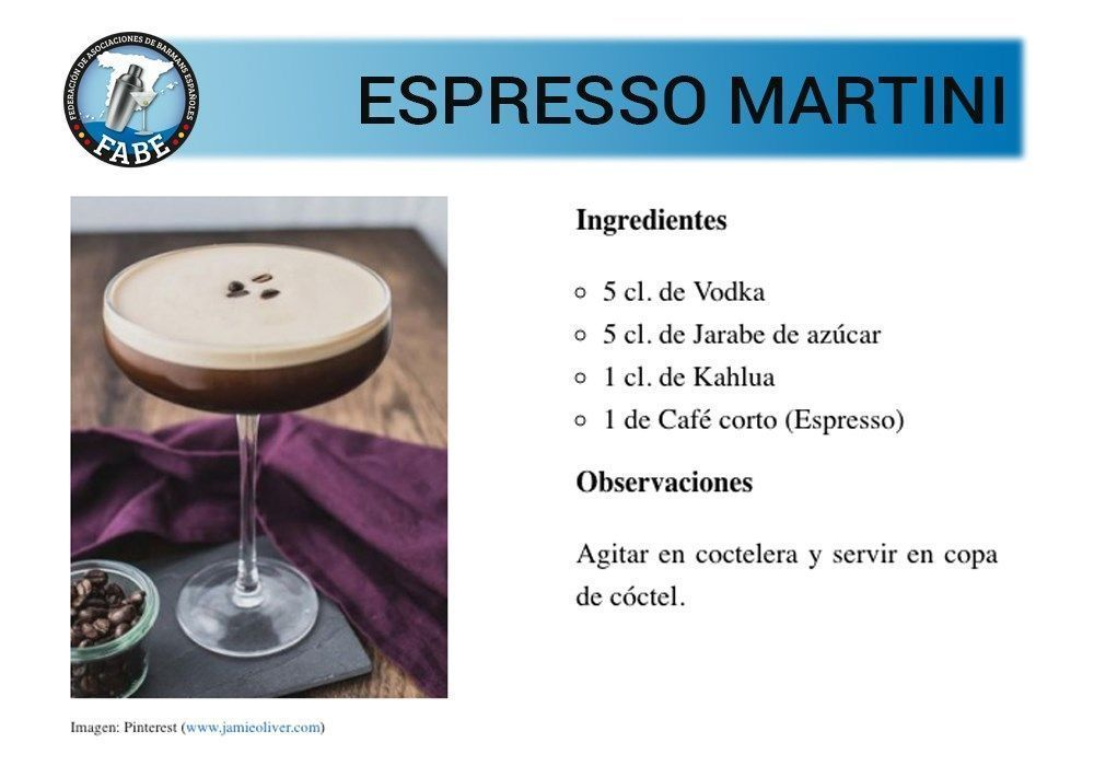 Espresso-Martini_receta