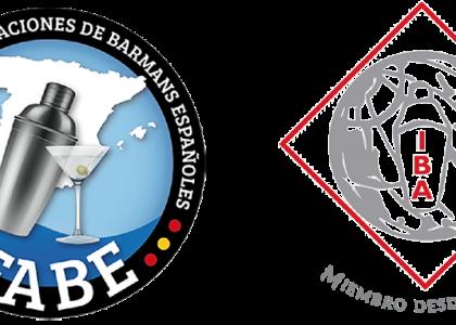 FABE-IBA_logos