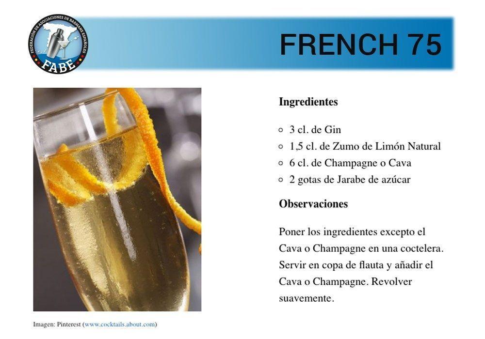 French-75_receta