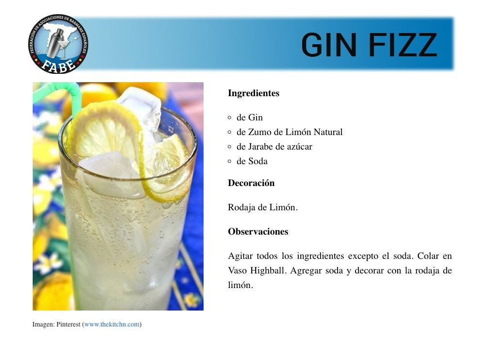Gin-Fizz_receta