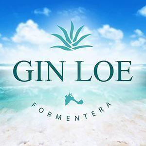 GinLoe_logo