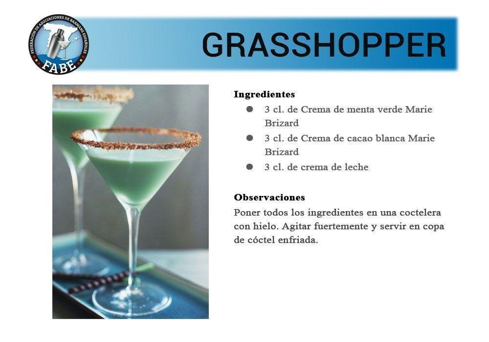 Grasshopper_receta
