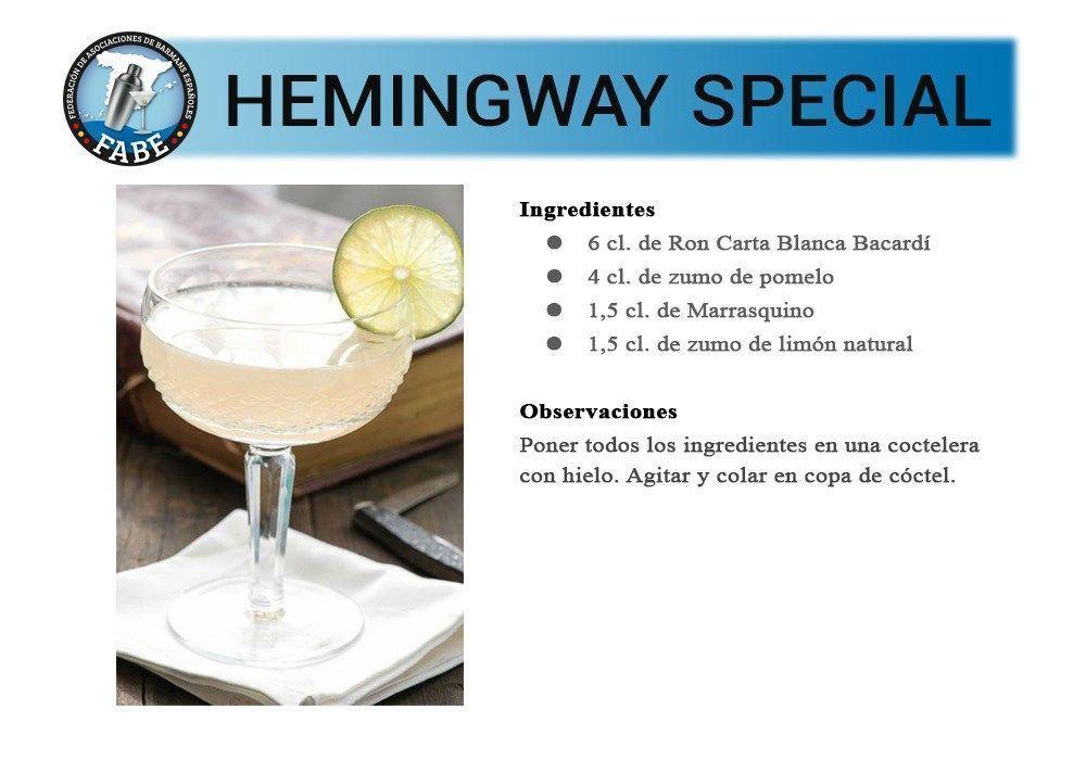 Hemingway--Special_receta