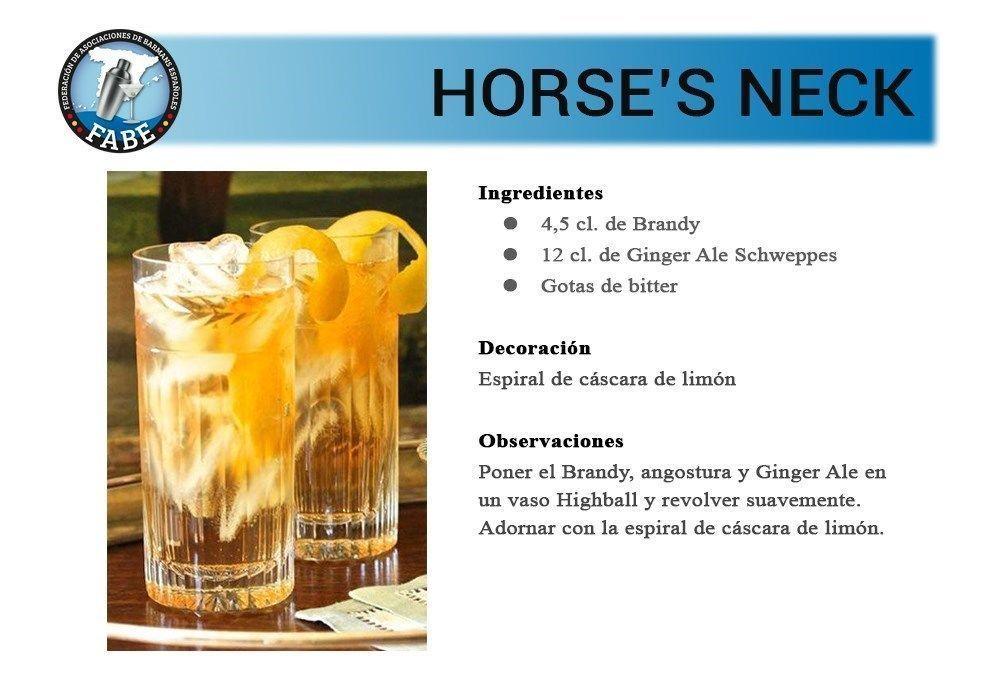 Horses-Neck_receta