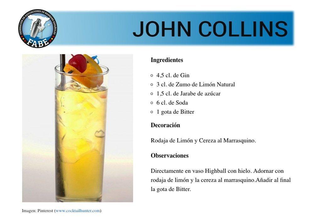 John-Collins_receta
