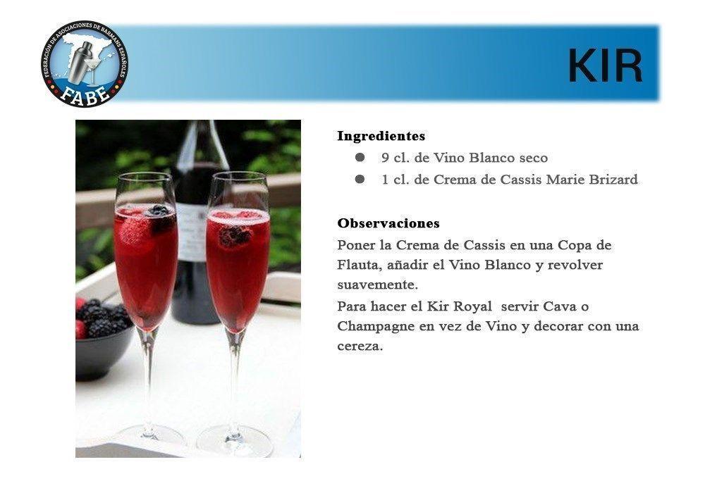 Kir_receta