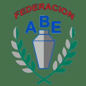Logo antiguo de FABE