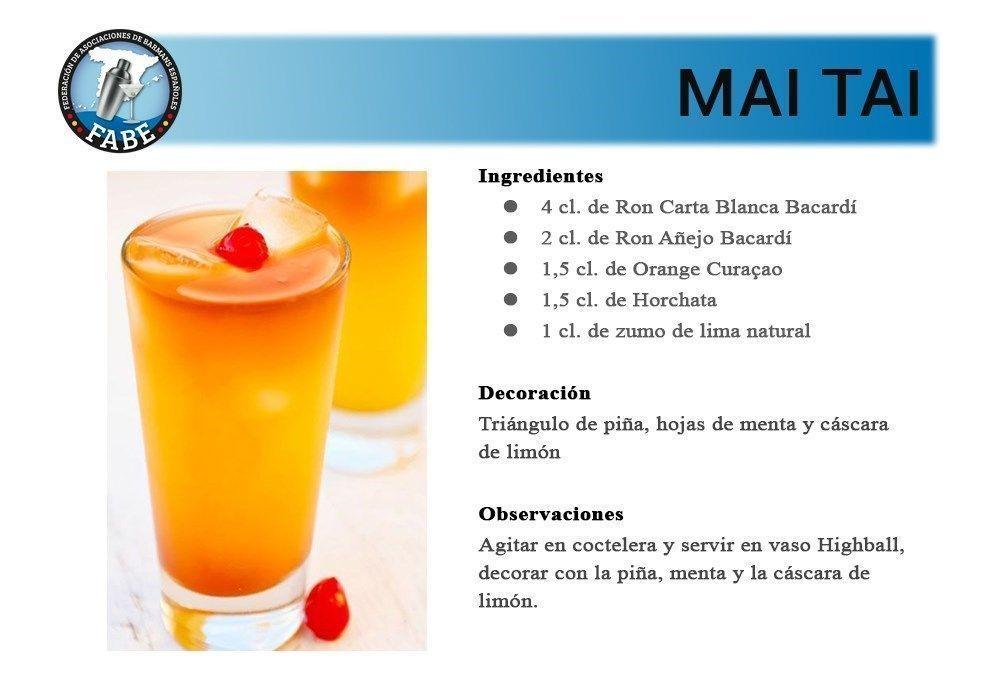 Mai-Tai_receta