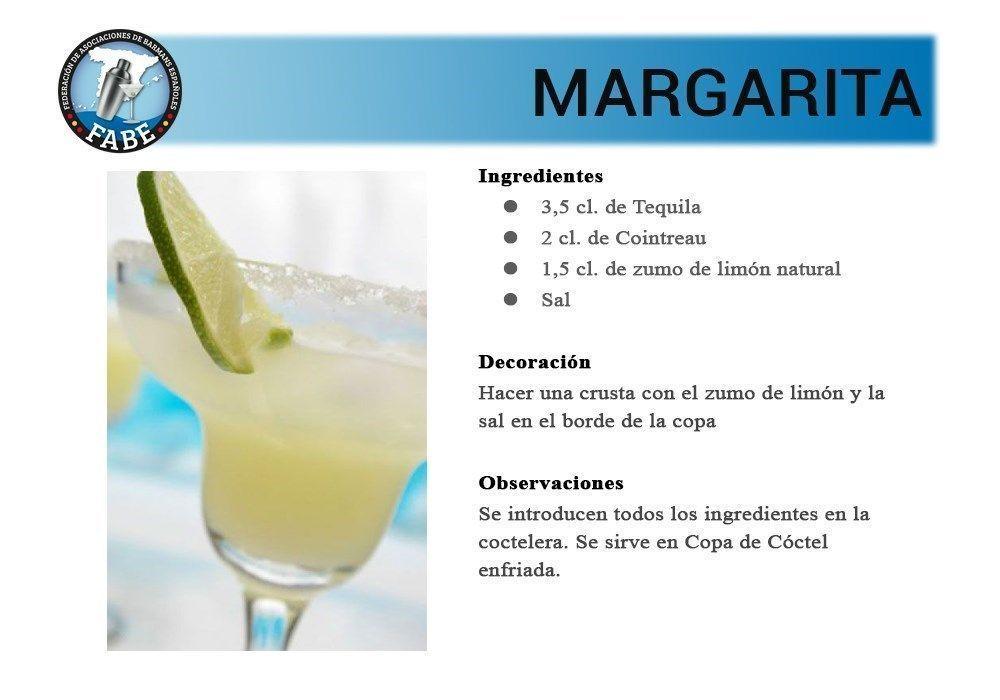 Margarita_receta