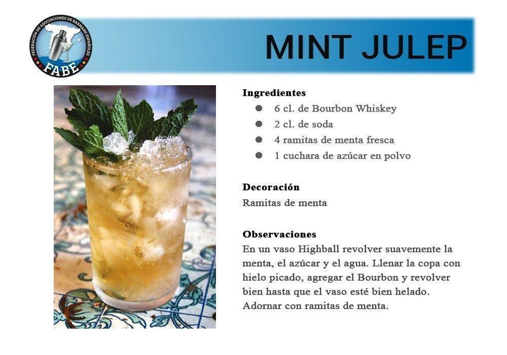 Mint-Julep_receta