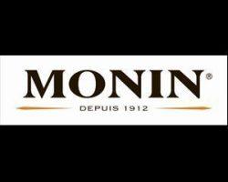 Monin_logo