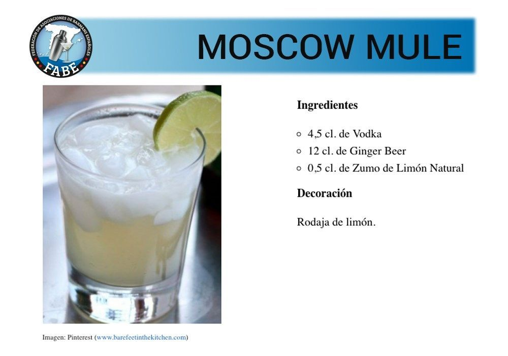 Moscow-Mule_receta
