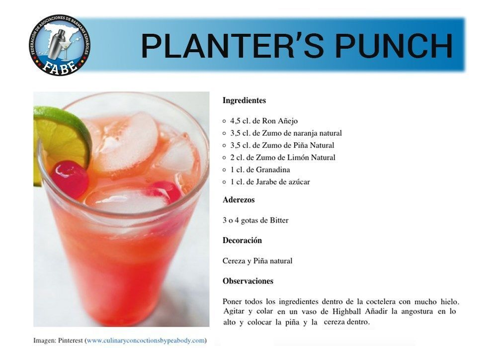 Planters-Punch_receta