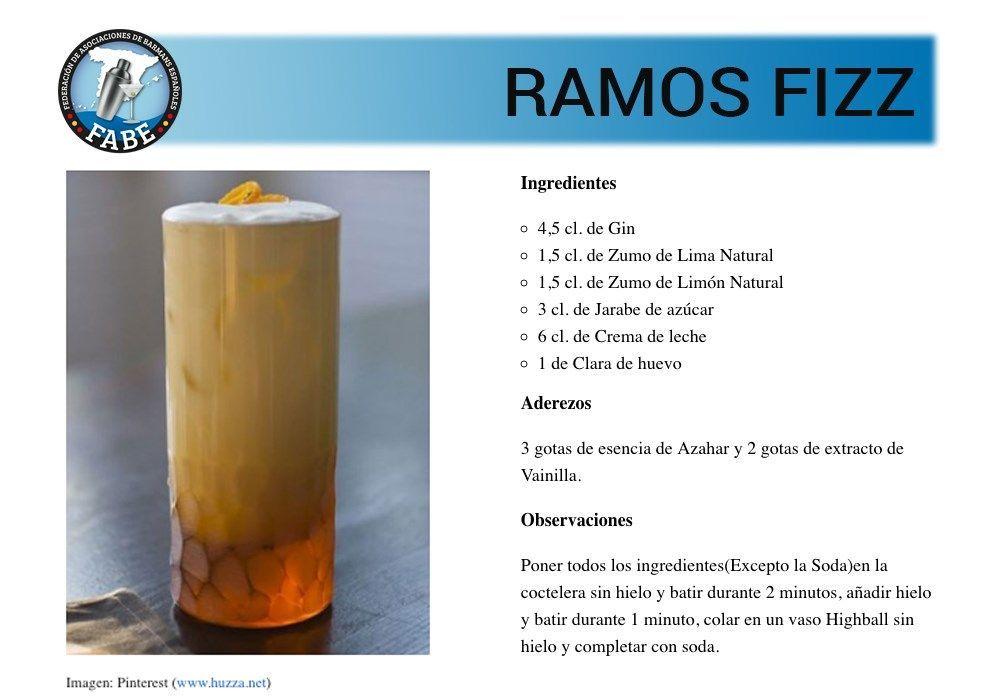 Ramos-Fizz_receta