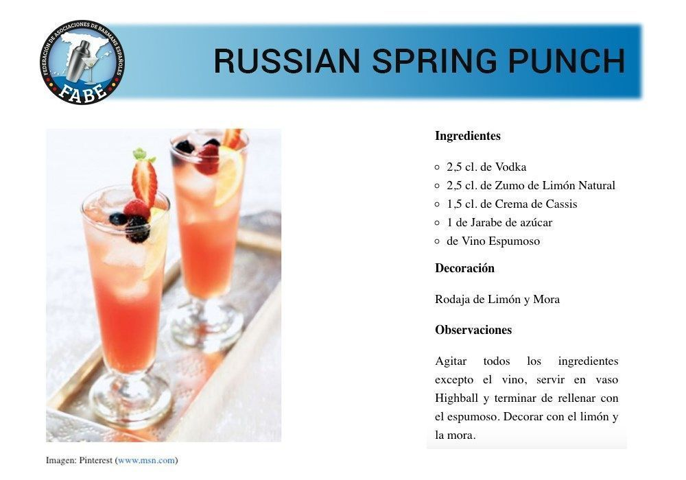 Russian-Spring-Punch_receta