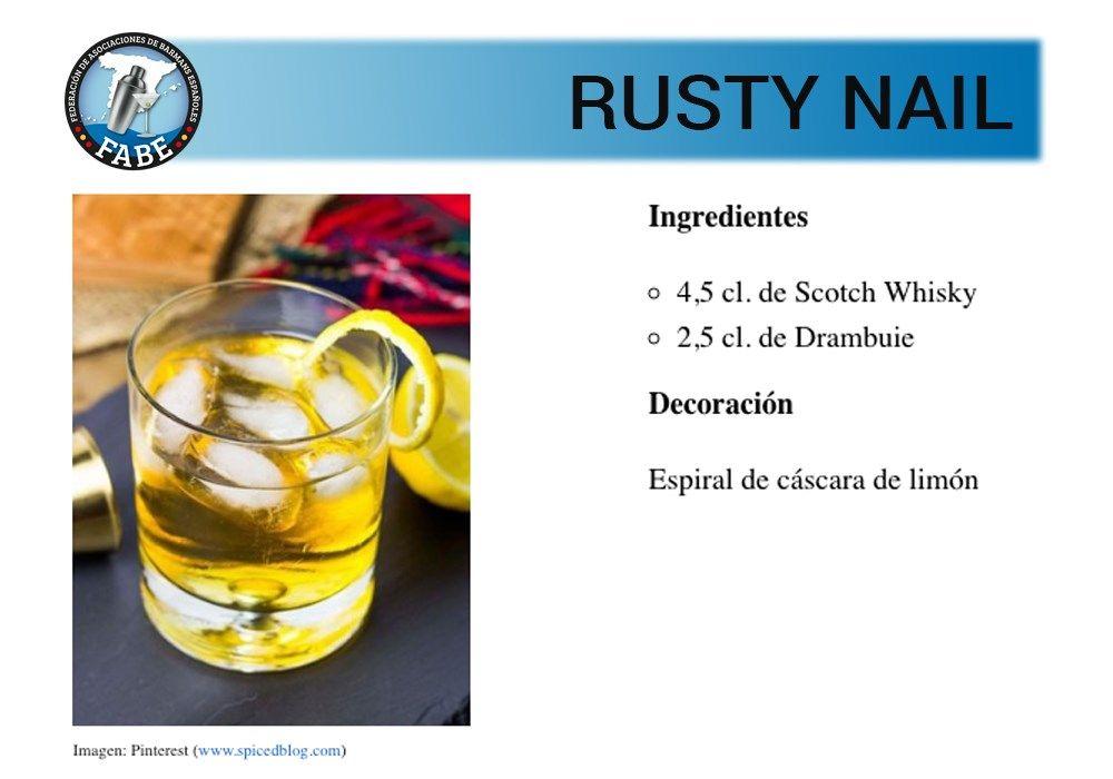 Rusty-Nail_receta