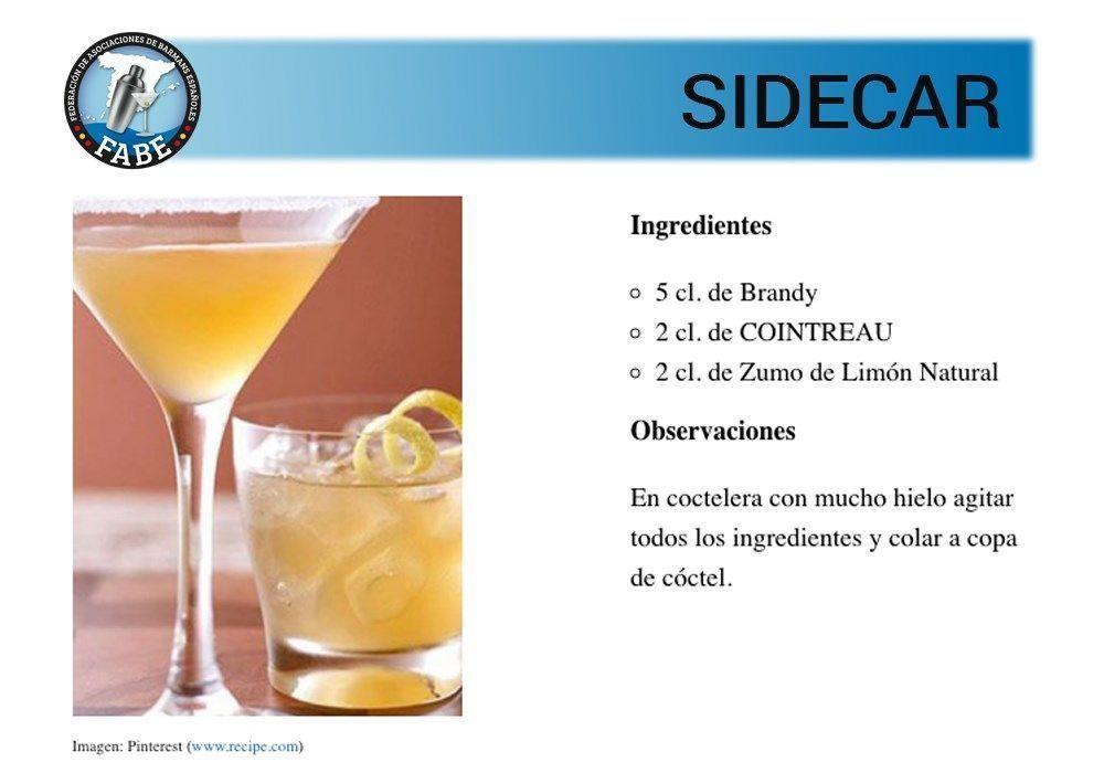 Sidecar_receta