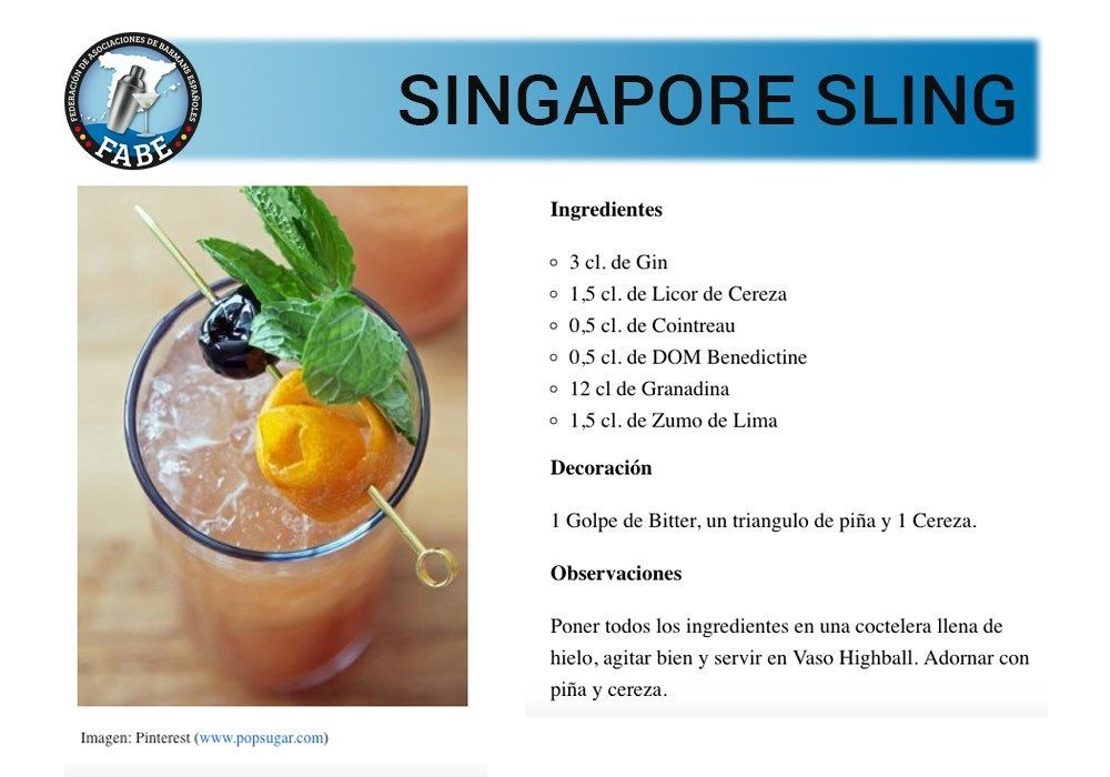 Singapore-Sling_receta