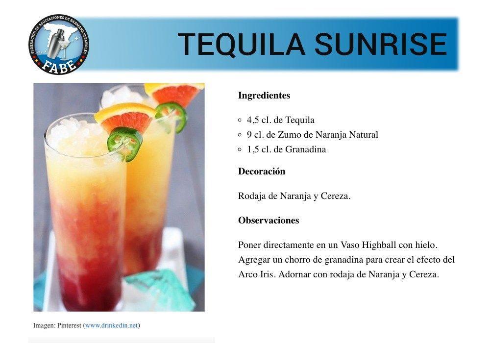Tequila-Sunrise_receta