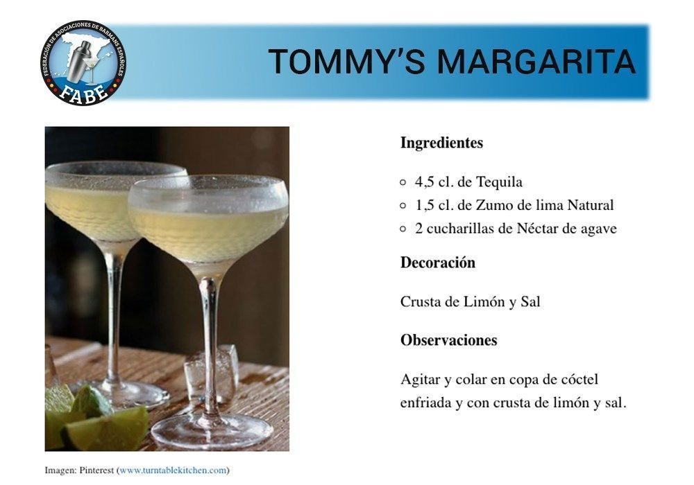 Tommy's-Margarita_receta