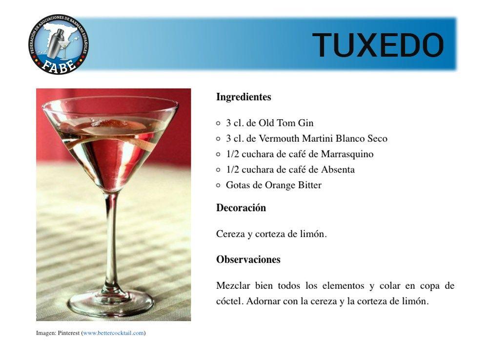 Tuxedo_receta