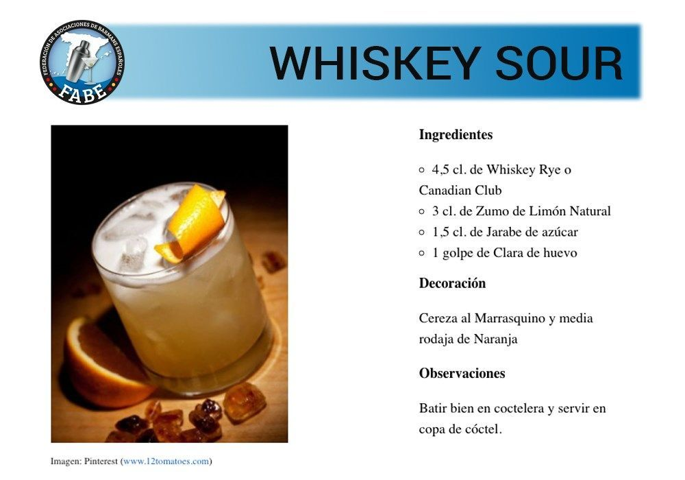 Whiskey-Sour_receta