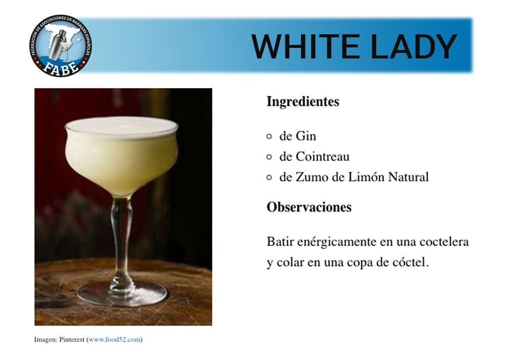 White-Lady_receta