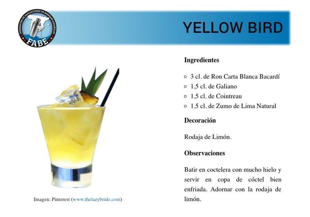 Yellow-Bird_receta
