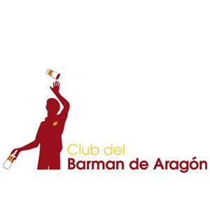 Club del Barman de Aragón