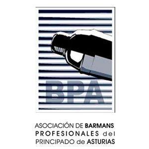 AB Asturias_logo_FABE