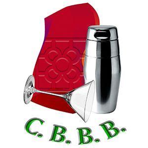 AB Bilbao Bizkaia_logo_FABE