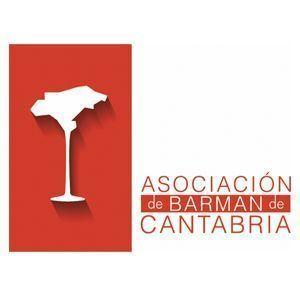 AB Cantabria_logo_FABE