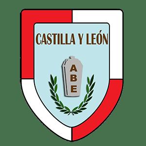 Asociación de Barmans de Castilla y León
