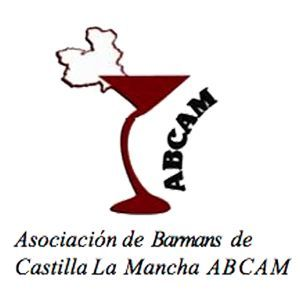 Asociación de Barmans de Castilla La Mancha