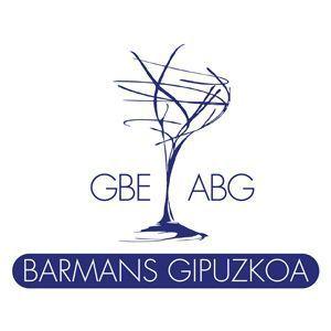 Asociación de Barmans de Gipuzkoa
