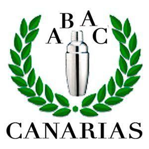 Asociación Autonómica de Barmans de Canarias
