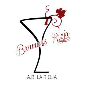 Asociación de Barmans de la Rioja