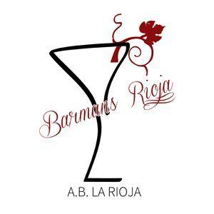 AB La Rioja_logo_FABE